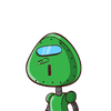 AcidBot