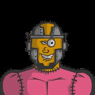 Kapitan_tima