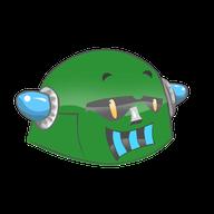 GrafGrafon