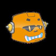 muh0098