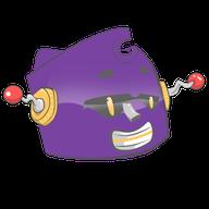 HeadStill