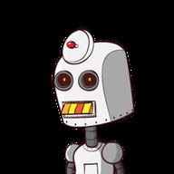 андройд1996