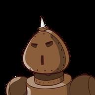 kikoki