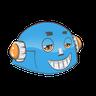 Bluetit