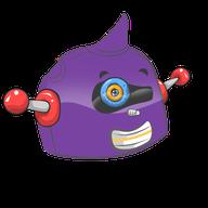 Кеп13