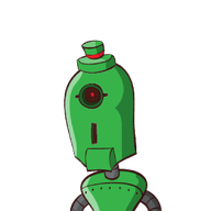 Agronaut98