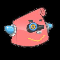 andro553