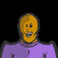 Дьякан