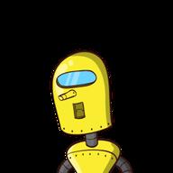 олег02846