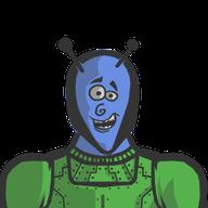 kobramen