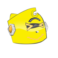 Акикун