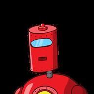 инжектор валькирия финал для варфейс инструкция