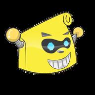 Мастер рекламы