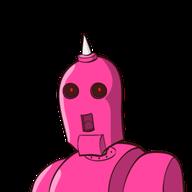 Lilo-Hacker