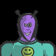 greyssanik