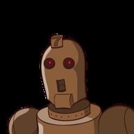 masked_bot