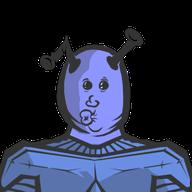 Buster-Warface