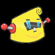 мага007