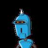 !{*Robot*/   