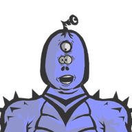edwardex