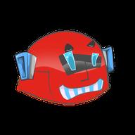 SteamPunk001