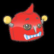 Kasper-Despot
