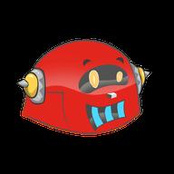 Speedshoot
