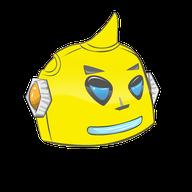 TERRUBIY