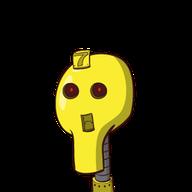кокакола