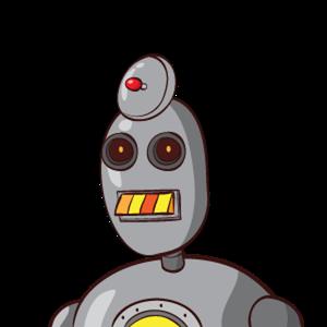Arduinator