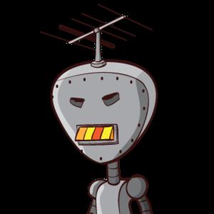 Arduino-cool-2015