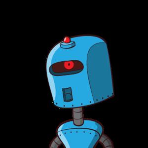 Arduino77