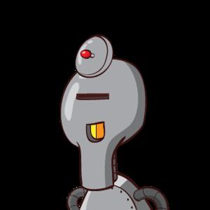 ArduinoRuiner