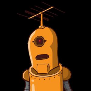 Bob2005