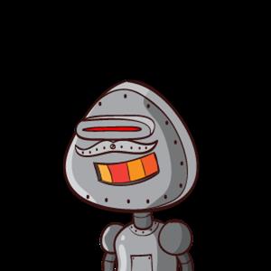 BronzeCrab