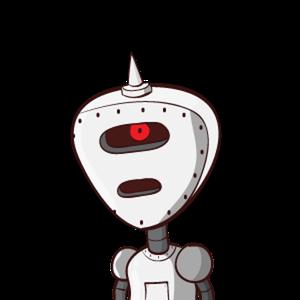 CyberVoice
