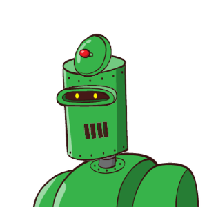 Никита Arduino2016