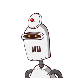 Семён_Arduino