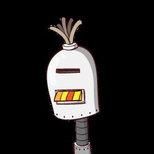 Kolhoznik