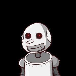 Machineman