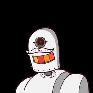 Neko_Trap_228