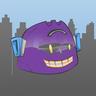 PhoenixFM