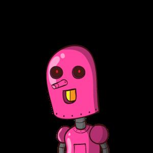 RoSh_11