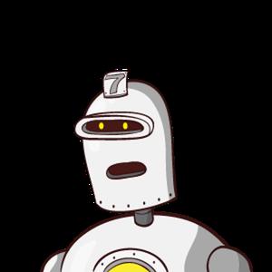 RobotdynAtmega328PESP8266
