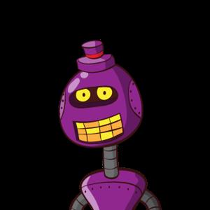 Robotv