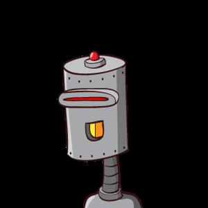 Vacuum23rus