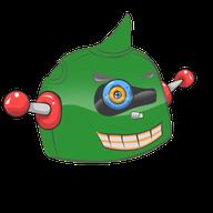 TriDokNait