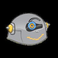 KosmosN