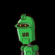 bocharov.bot
