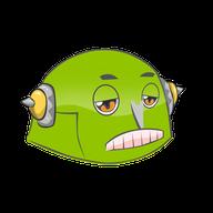 _Пеца_